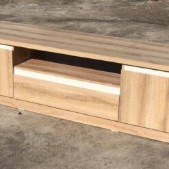 Kệ tivi gỗ công nghiệp MDF chống ẩm GHF-6762
